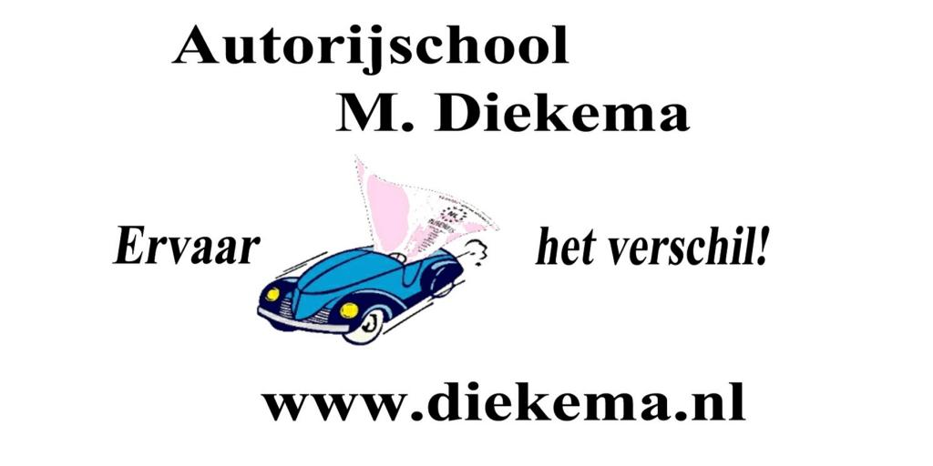 Diekema-1-1024x512-1