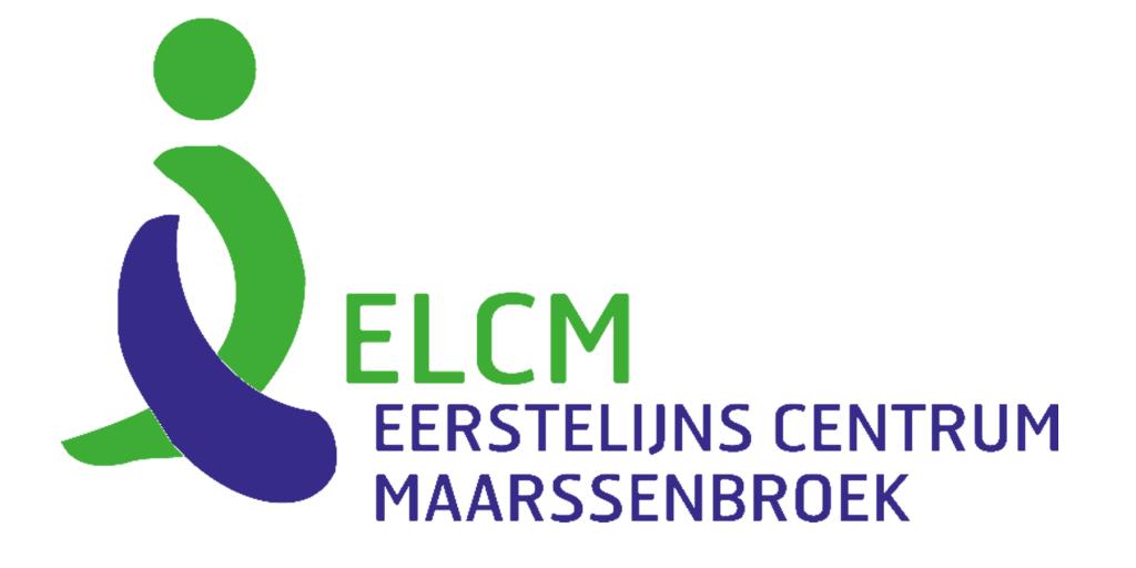 ELCM-1-1024x512