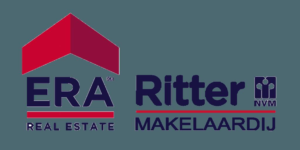 ERA-Ritter-1-1024x512