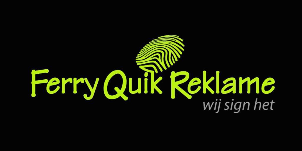 Ferry-Quik-1-1024x512
