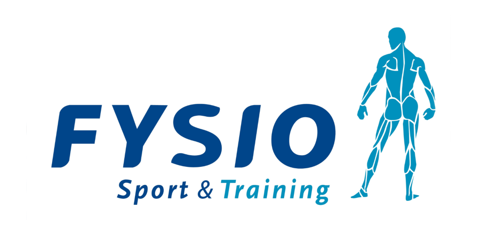 Fysio-Sport-en-Training-1-1024x512