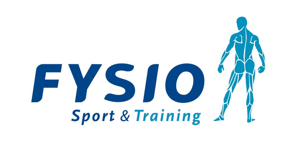 Fysio-Sport-en-Training-1-1024x512