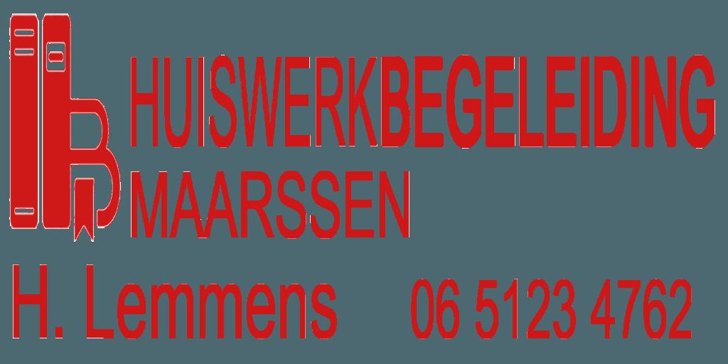 Huiswerkbegeleiding-Maarssen-1-1024x512