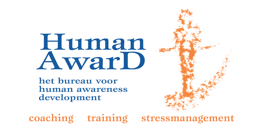 Human-Award-1-1024x512