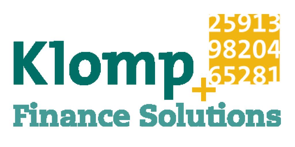 KlompFS-1-1024x512