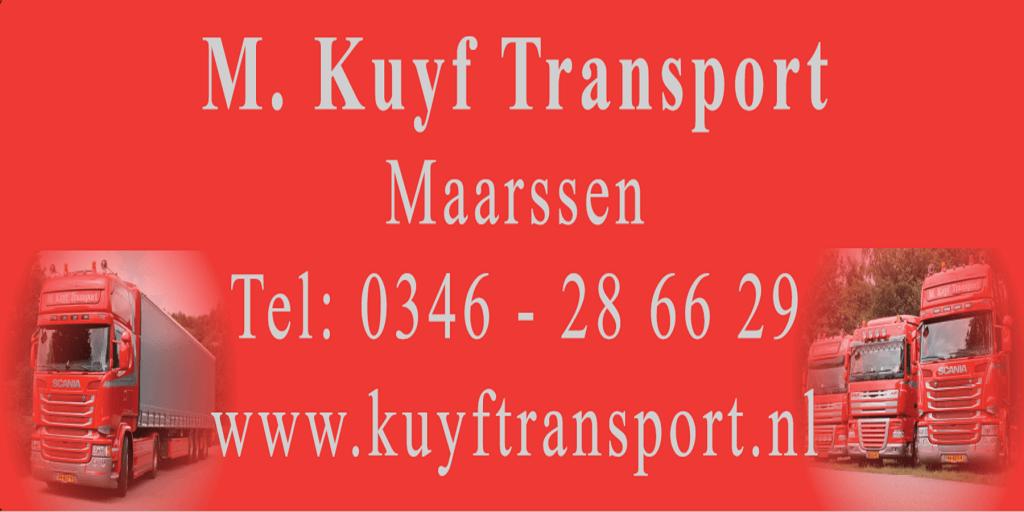 Kuyf-Transport-1-1024x512