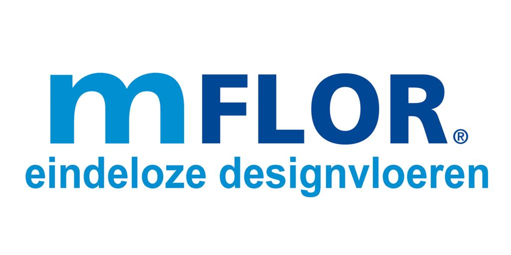 MFlor-1-1024x512
