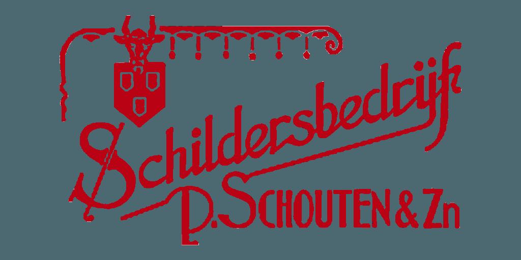P-Schouten-1-1024x512