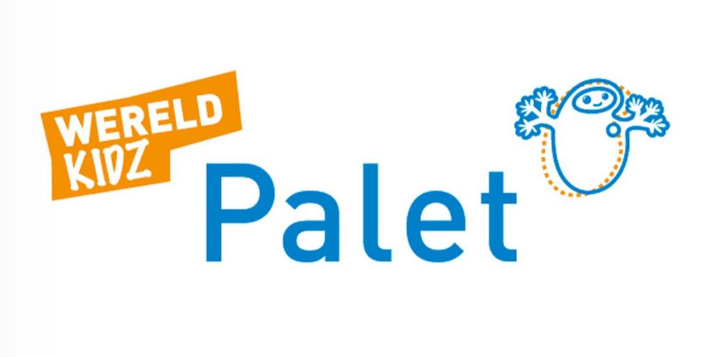 Palet-1-1024x512