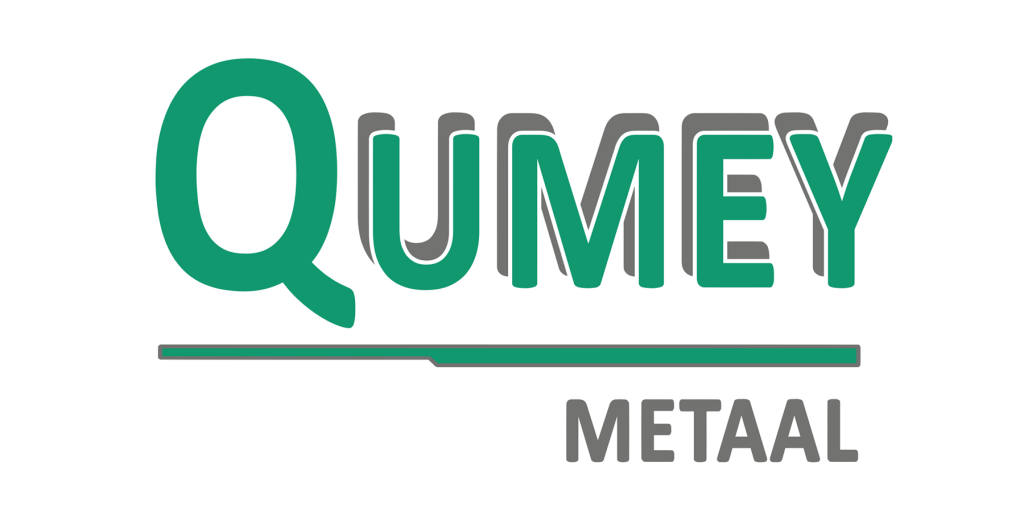 Qumey-1-1024x512