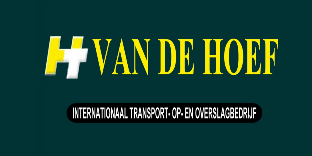 Van-de-Hoef-1-1024x512